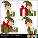 Holiday_elf_boy_3--tll_small