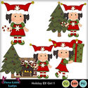 Holiday_elf_gril_1--tll_small