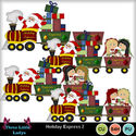 Holiday_express-2-tll_small