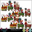 Holiday_express-3-tll_small