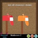 Mailboxes_2--tll_small