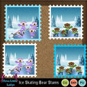 Ice_sakting_stamps--tll_small