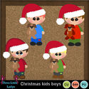Christmas_kids-boys-tll_small