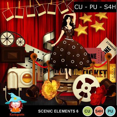 Element1