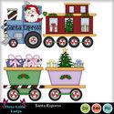 Santa_express--tll_small