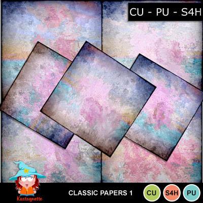 Kastagnette_cuclassicpapers1_pv