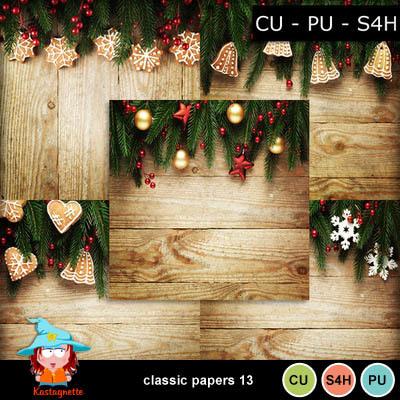 Kastagnette_cuclassicpapers13_pv