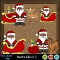 Santa_claus-2-tll_small