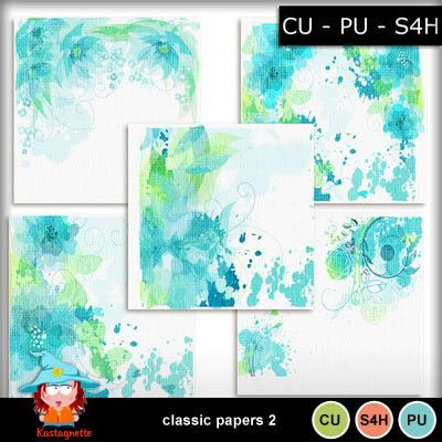 Kastagnette_cuclassicpapers2_pv