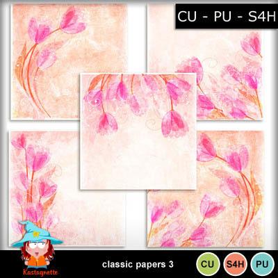 Kastagnette_cuclassicpapers3_pv