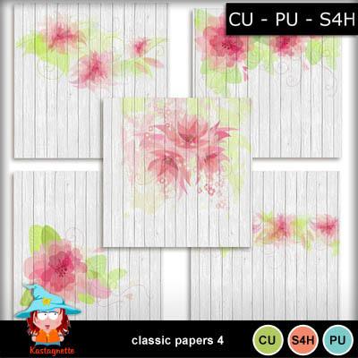 Kastagnette_cuclassicpapers4_pv