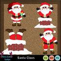 Santa_claus--tll_small