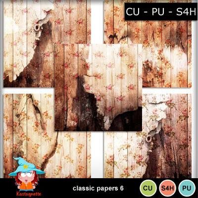 Kastagnette_cuclassicpapers6_pv