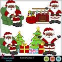 Santa_claus-3-tll_small