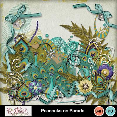 Peacocks_02
