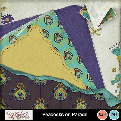 Peacock_shabbies