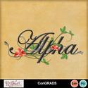 Congrads_alpha_small
