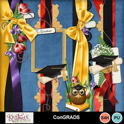 Congrads_bdrs
