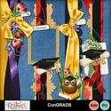 Congrads_bdrs_small