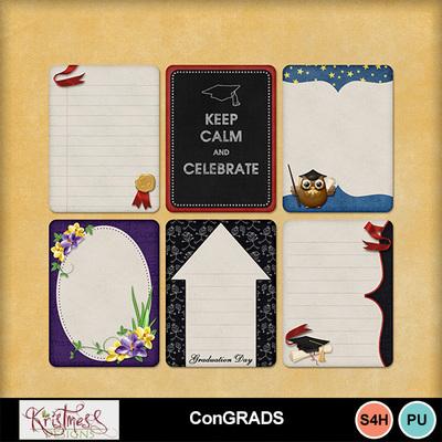 Congrads_cards