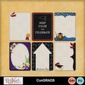 Congrads_cards_small