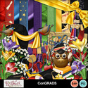 Congrads_01_small