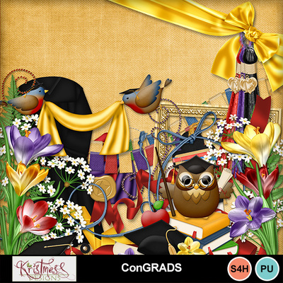 Congrads_03
