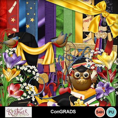 Congrads_01