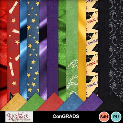 Congrads_02