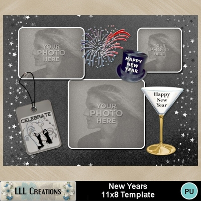 New_years_11x8_template-001a