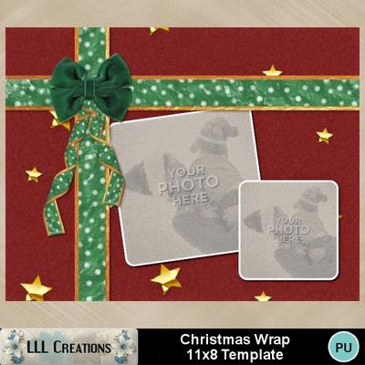 Christmas_wrap_11x8_template-001a