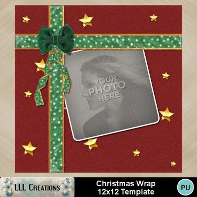 Christmas_wrap_template-001a