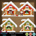 Winter_christmas_house-tll_small