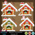 Winter_christmas_house-tll-2_small
