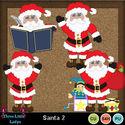 Santa_2--tll_small