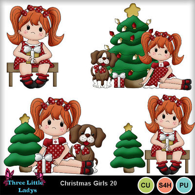 Christmas_girls_20--tll
