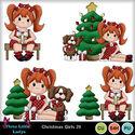 Christmas_girls_20--tll_small