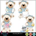 Cleaning_bears_6--tll_small