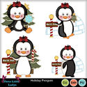 Holiday_penquin--tll_small