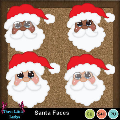 Santa_faces--tll