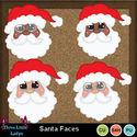 Santa_faces--tll_small