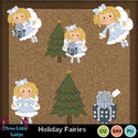 Holiday_fairies--tll_small