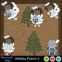 Holiday_fairies--tll-2_small