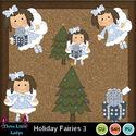 Holiday_fairies--tll-3_small