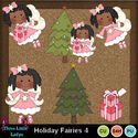 Holiday_fairies--tll-4_small