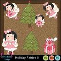 Holiday_fairies--tll-5_small