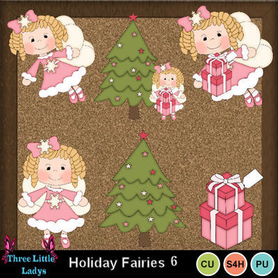 Holiday_fairies--tll-6