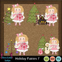Holiday_fairies--tll-7_small