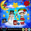 My_besties_christmas_time-tll_small