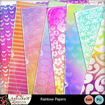 Rainbow_papers1